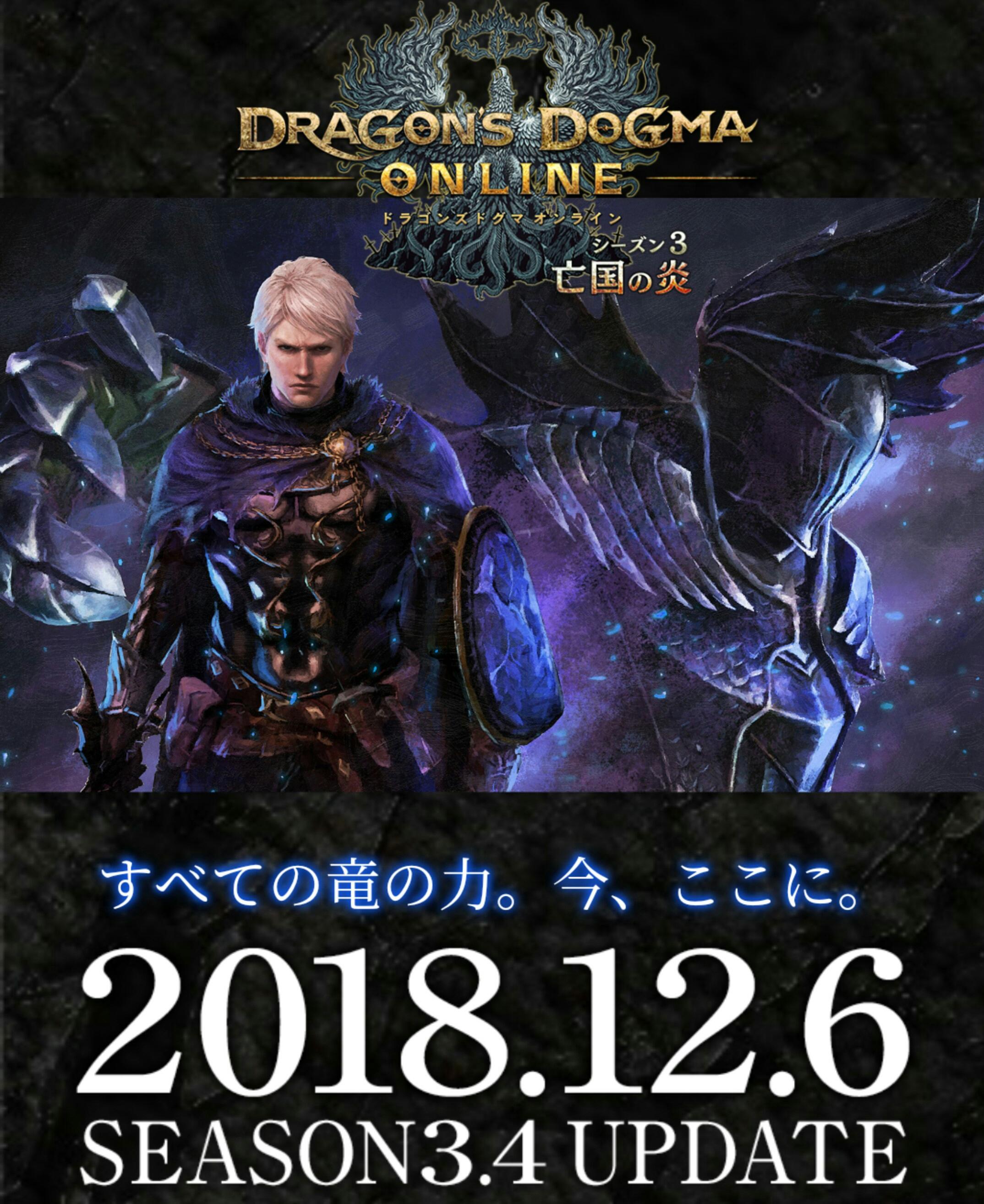 20181116065005389.jpg