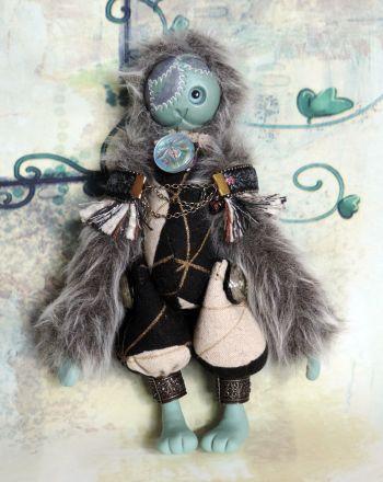 doll-2313.jpg