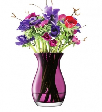 P20lsa20little20purple20vase[1]
