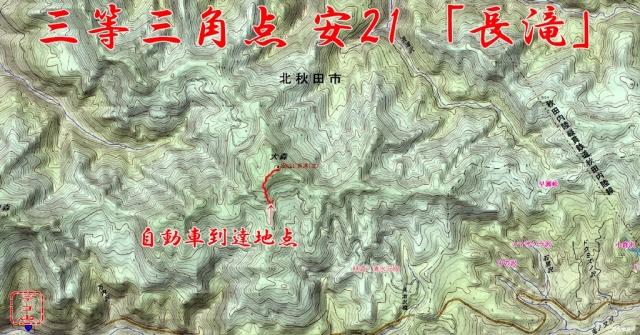 ktakt4an10mr1_map.jpg