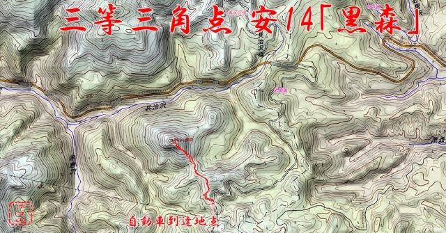ktakt4an196mr1_map.jpg