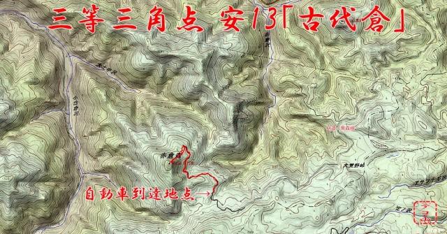 ktakt4ankd19r_map.jpg