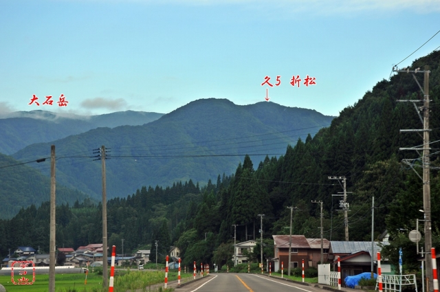 snb9400m2_03.jpg