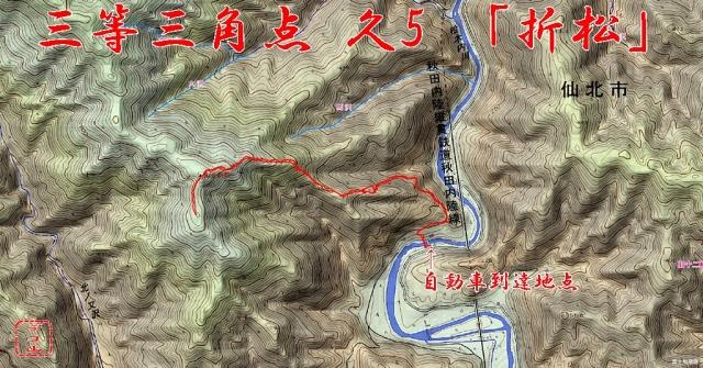 snb9400m2_map.jpg