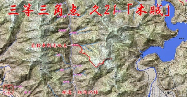 snb941093_map.jpg