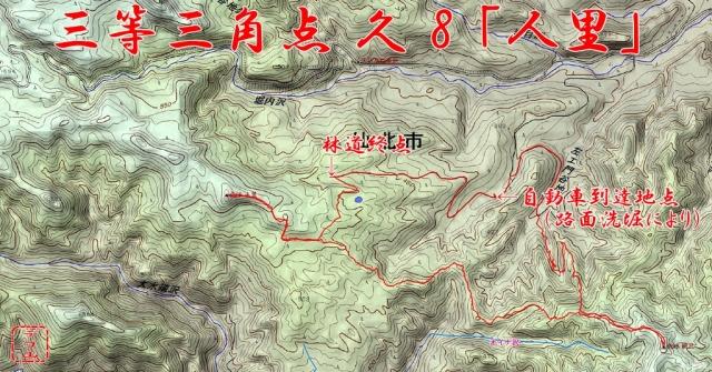 snb94110310_map.jpg