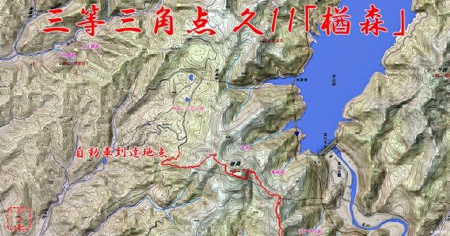 snb947rmr1_map.jpg