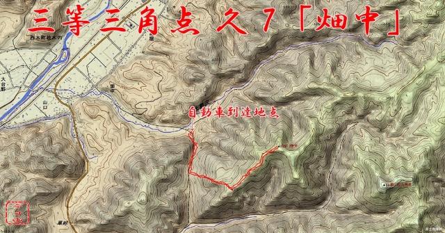 snb948t7k_map.jpg