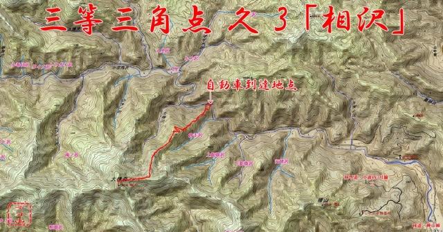 snb94a138_map.jpg