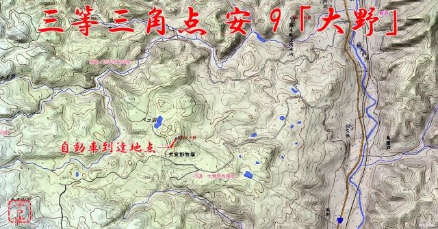 snb94d1n0_map.jpg