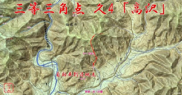 snb94k038_map.jpg