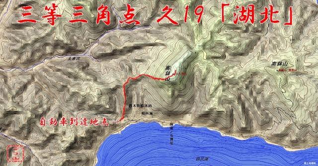 snb94kh9_map.jpg