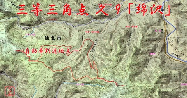 snb94wt38_map.jpg