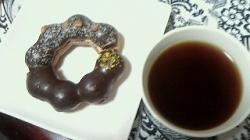 2019-01-14 misudo チョコレート