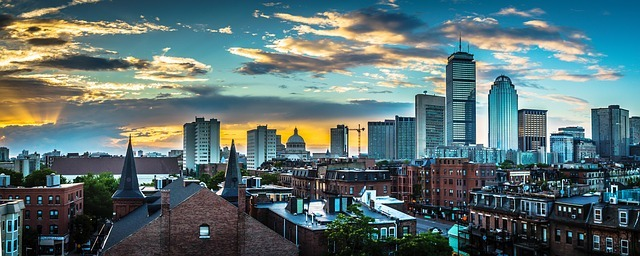 boston-1099418_640.jpg