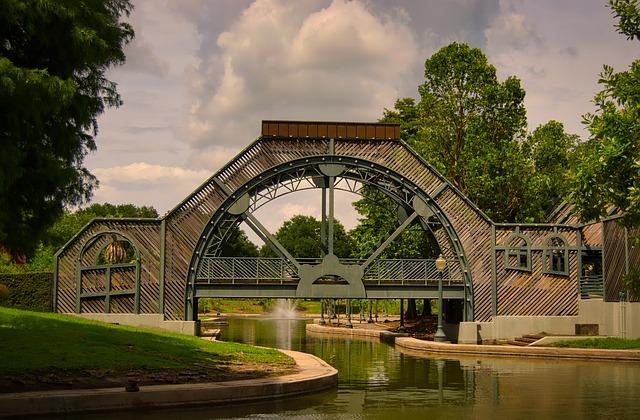 bridge-3603730_640.jpg