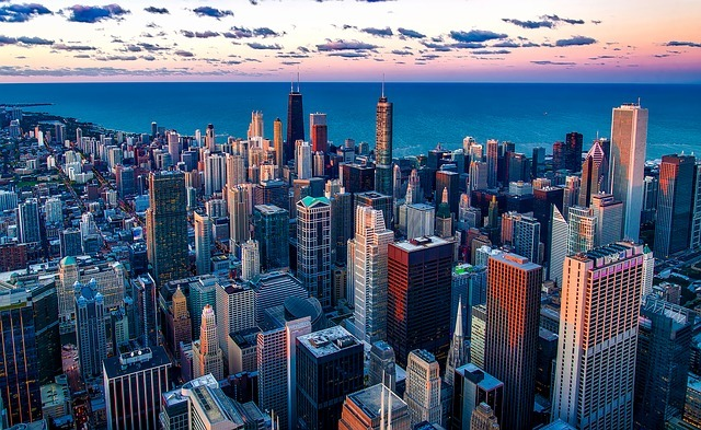 chicago-1791002_640.jpg