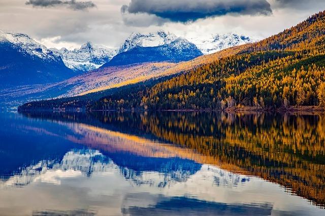 lake-mcdonald-1874263_640.jpg