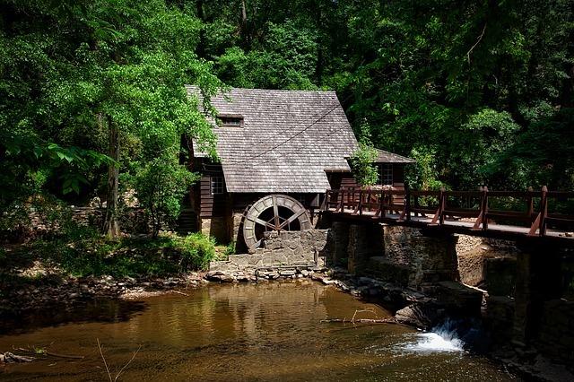 mill-house-1614988_640.jpg