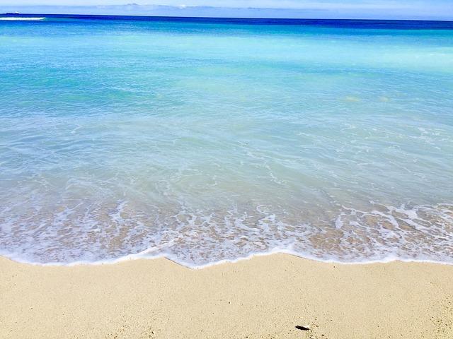 ocean-2700192_640.jpg