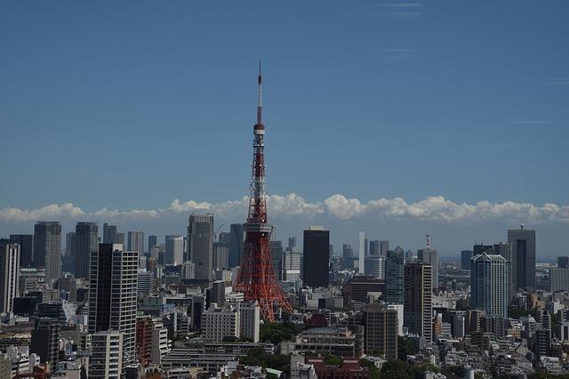 tokyo-tower-881355_640.jpg