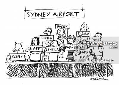1017travel-tourism-australia