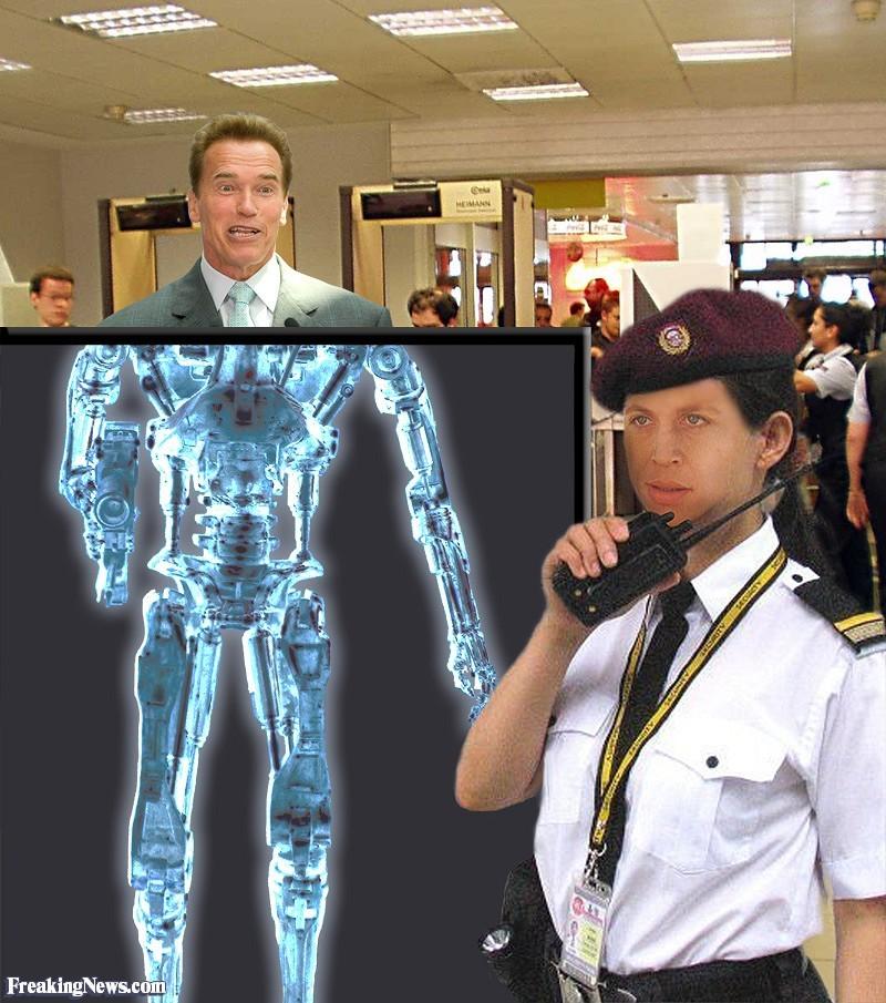1017Arnold-Schwarzenegger-Going-Through-Airport-Scanner
