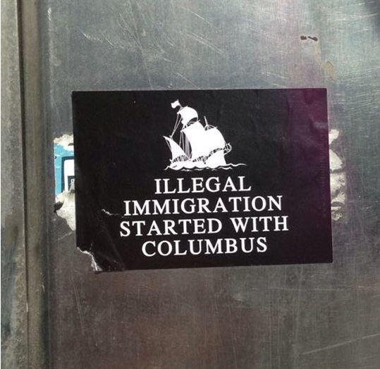 1108illegal-immigration-Columbus-ship