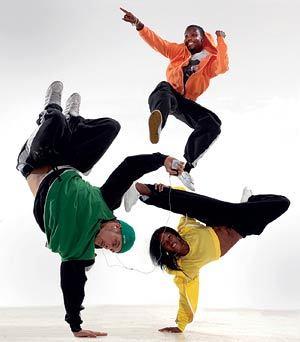 1210hip-hop-dance-moves