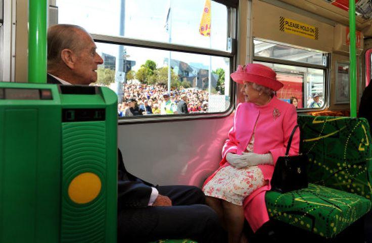 1220the-queen-queen-photos