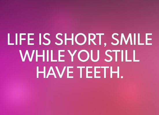 0107歯があるうちに笑え