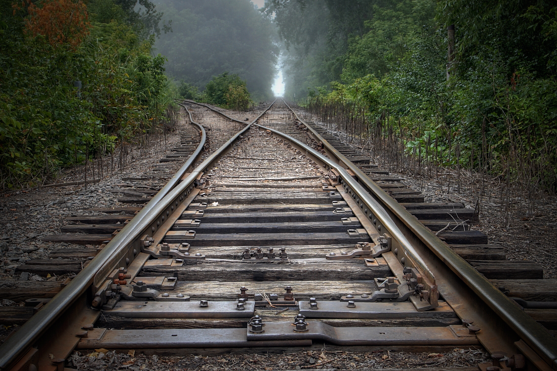 Railway-Track-new-and-Old.jpg