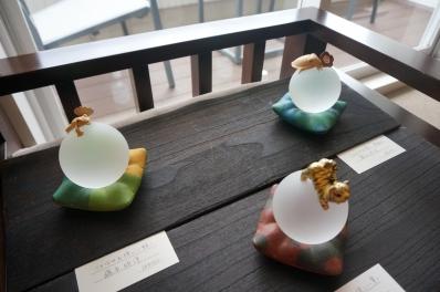 石川画廊8