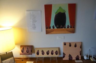 石川画廊5
