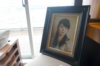 川田画廊8