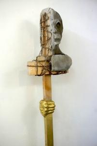 finch彫刻5