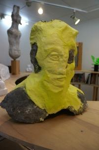 finch彫刻9