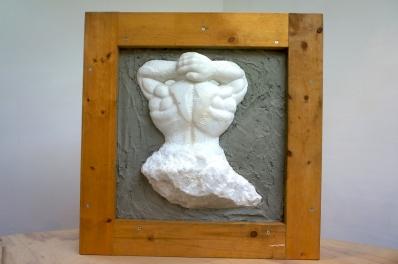 finch彫刻2