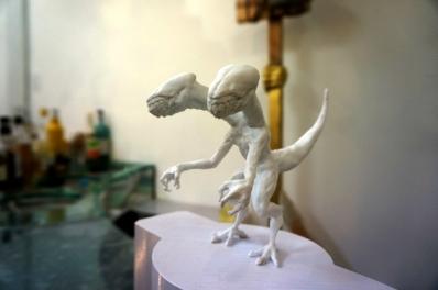 finch彫刻12