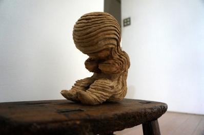 ワタナベ彫刻5