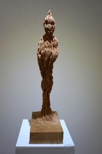 ワタナベ彫刻6