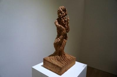 ワタナベ彫刻7