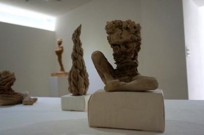 ワタナベ彫刻10