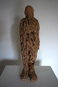 ワタナベ彫刻4