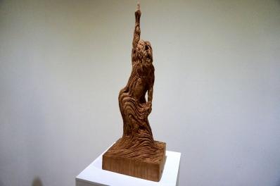 ワタナベ彫刻2