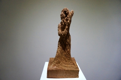 ワタナベ彫刻3