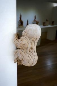 ワタナベ彫刻11