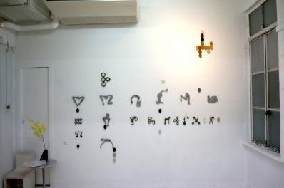 ニーナニソネン8