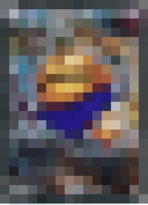 201812162.jpg
