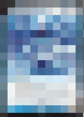 201812167.jpg